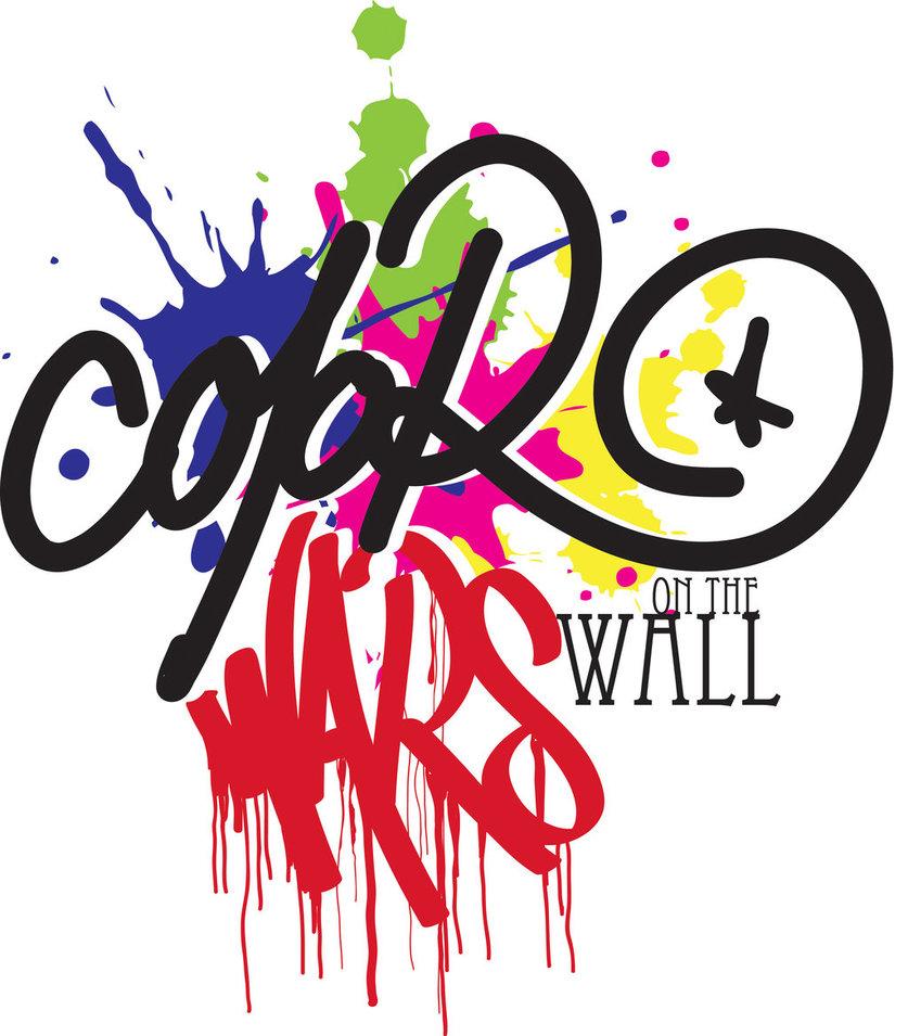 837x955 Art Clip Art Color Wars
