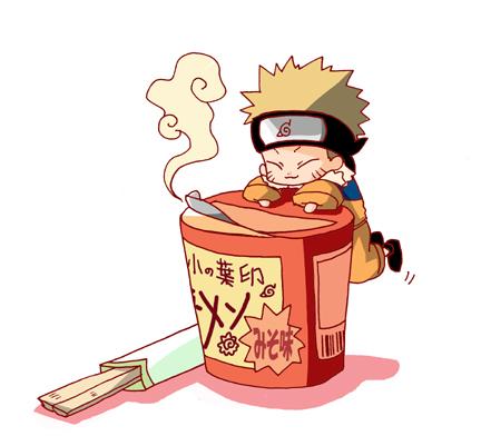 432x392 Clipart Anime Chibi Naruto Clipart Panda