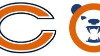 201x113 Chicago White Sox Logo Clip Art