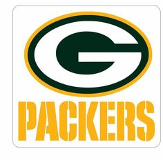 236x232 Green Bay Packer Logo Clip Art