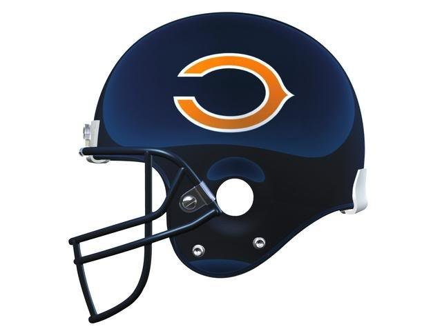 640x480 Chicago Bears Clip Art Many Interesting Cliparts