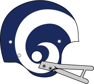Chicago Bears Helmet Clipart