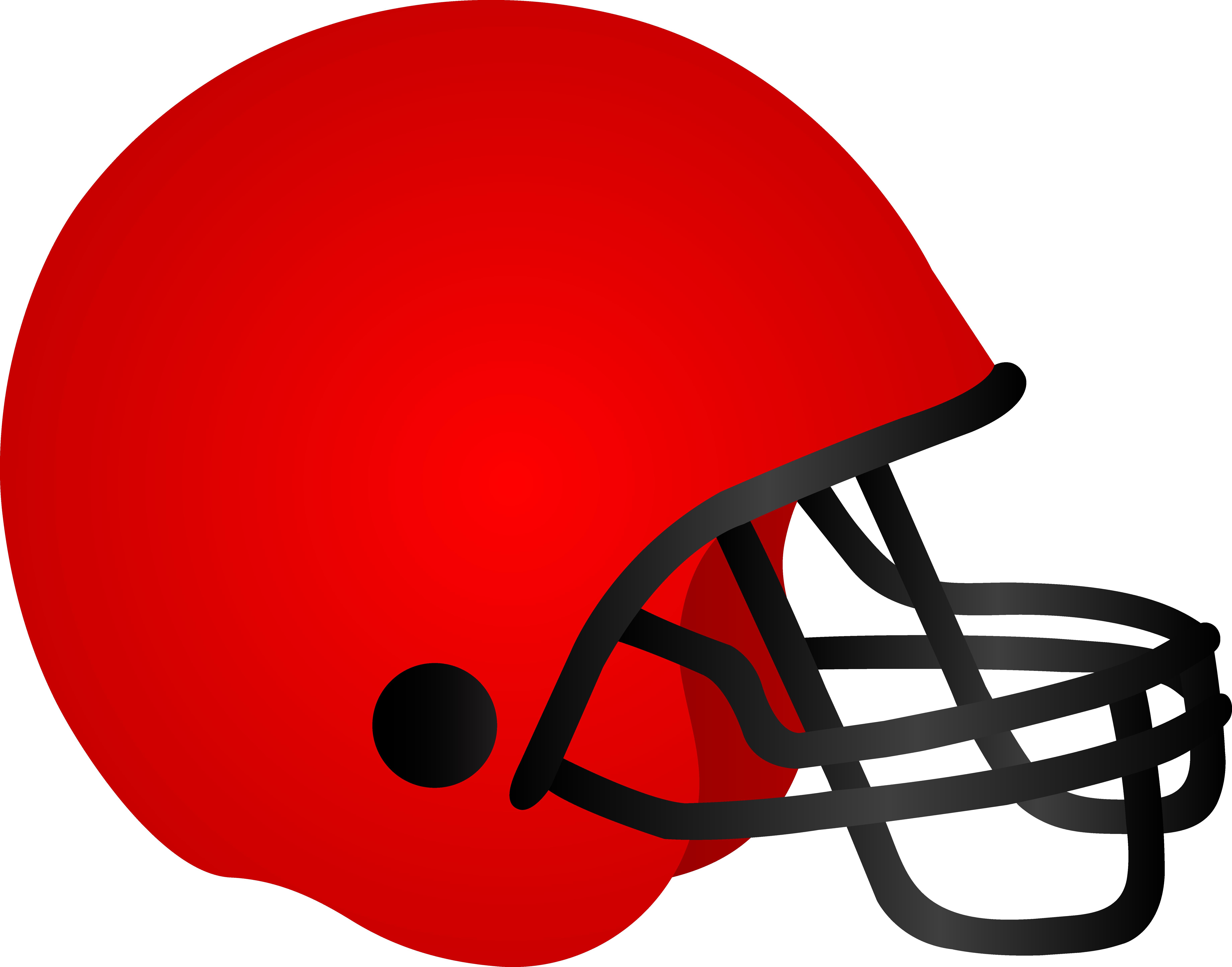 7362x5777 Football Helmet Pencil Drawing Clipart Panda