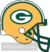 201x207 Green Bay Packers Clip Art Free Collection Download And Share
