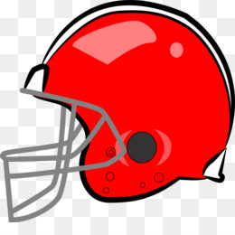 260x260 Minnesota Vikings Nebraska Cornhuskers football American Football