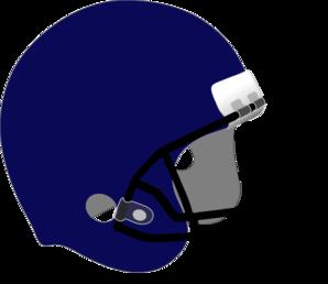 298x258 Simple Football Helmet Drawing Clipart Panda