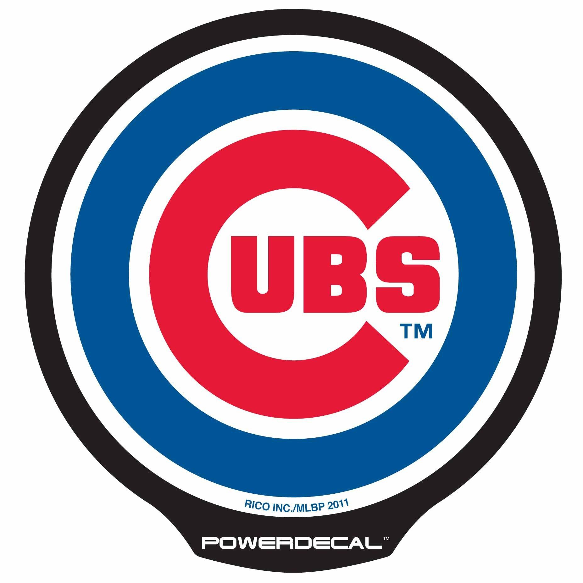1854x1854 Chicago Bears Logo Clip Art