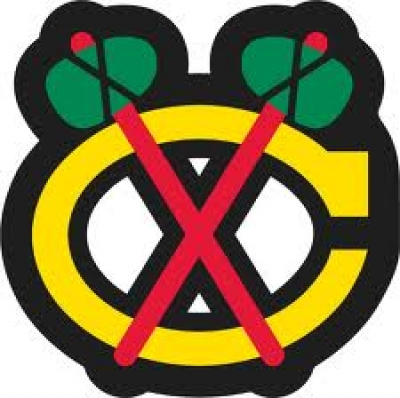 400x398 Chicago Blackhawks First Overall And The Stanley Cup Don'T Go