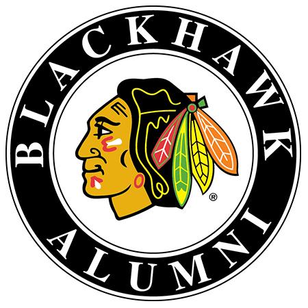 450x450 About The Chicago Blackhawk Alumni