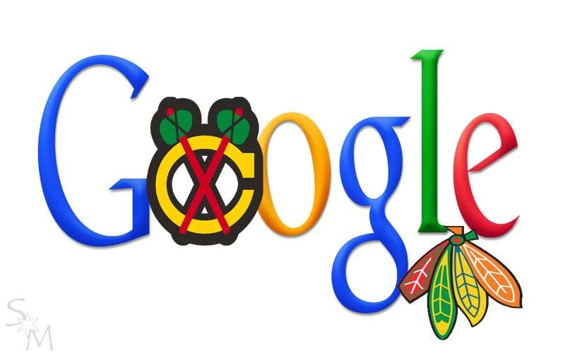 800x500 Google Chicago Blackhawks