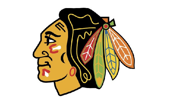 600x350 Blackhawks Ban Fans Who Shouted Racist Taunts