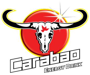 345x288 Red Bull Clipart Carabao