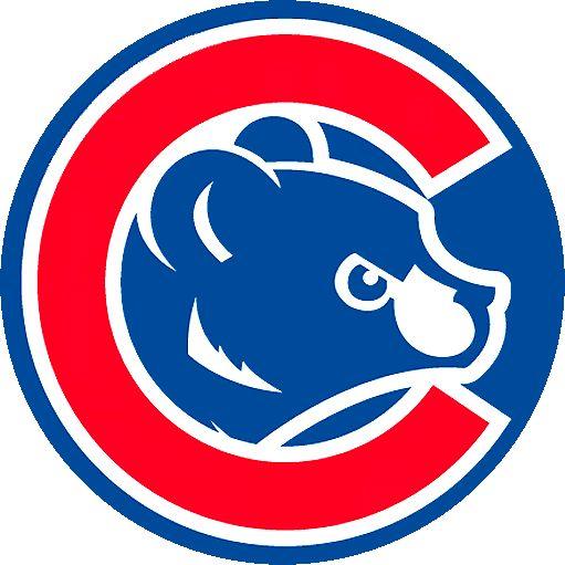 511x511 Chicago Cubs Logo Clip Art Free Clipart