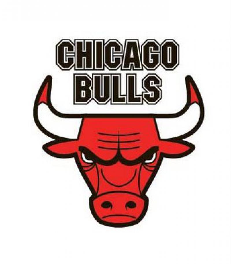 800x916 Chicago Live Clipart
