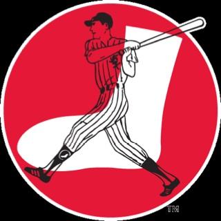 320x320 Chicago White Sox Clipart
