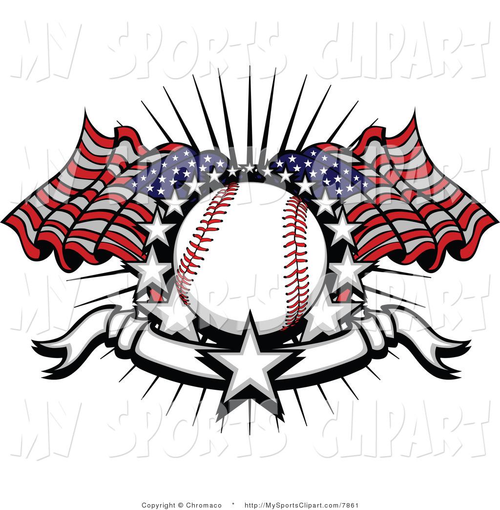 1024x1044 Clip Art Baseball Logo Clip Art