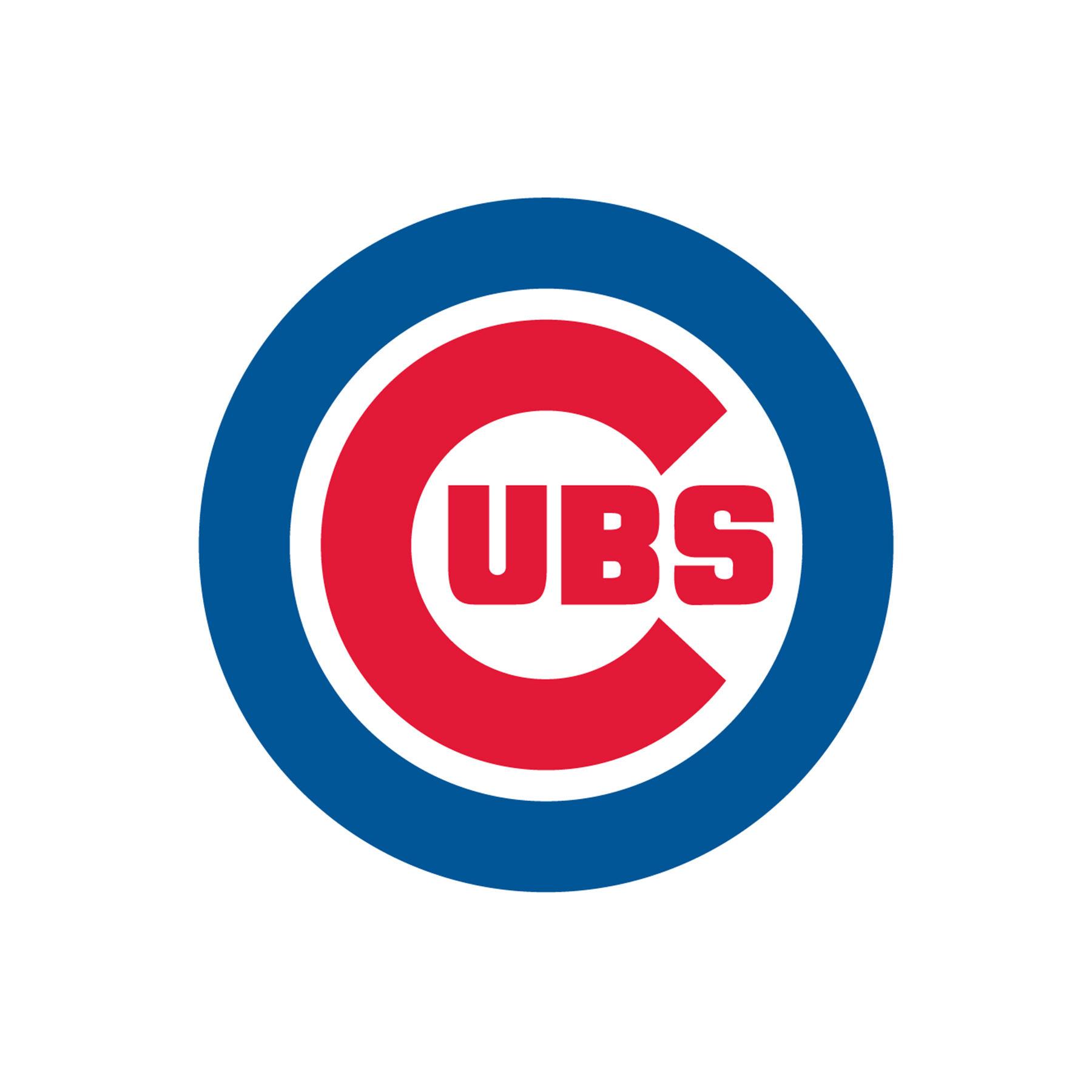 1800x1800 Cubs Baseball Clipart