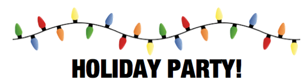 1000x274 Clipart Holiday Party Holiday Party