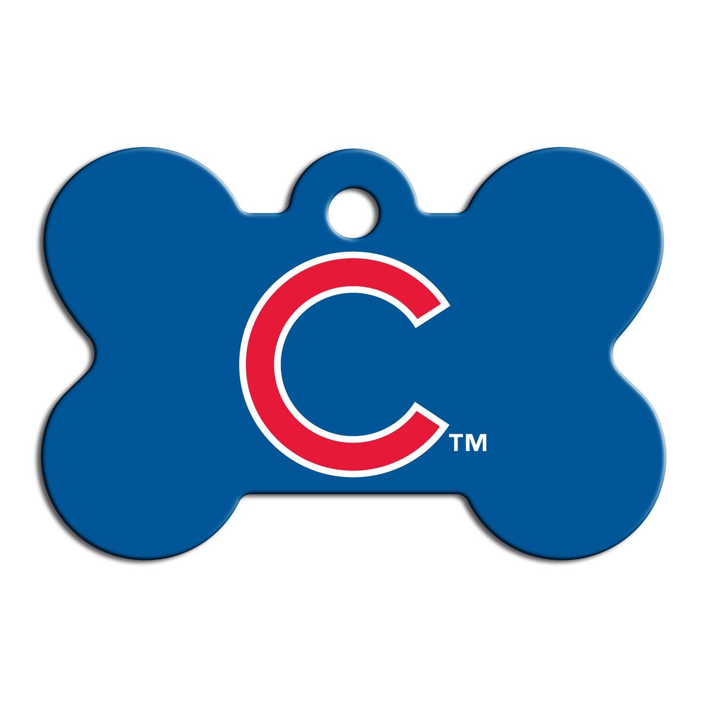 1500x1500 Chicago Clipart