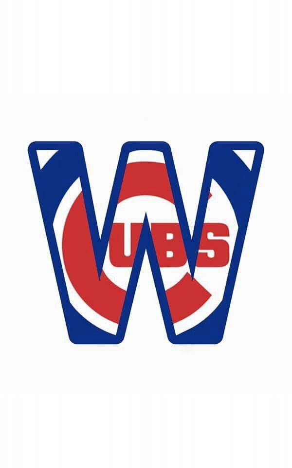600x960 13 best cubs images on Pinterest Chicago cubs logo, Chicago cubs