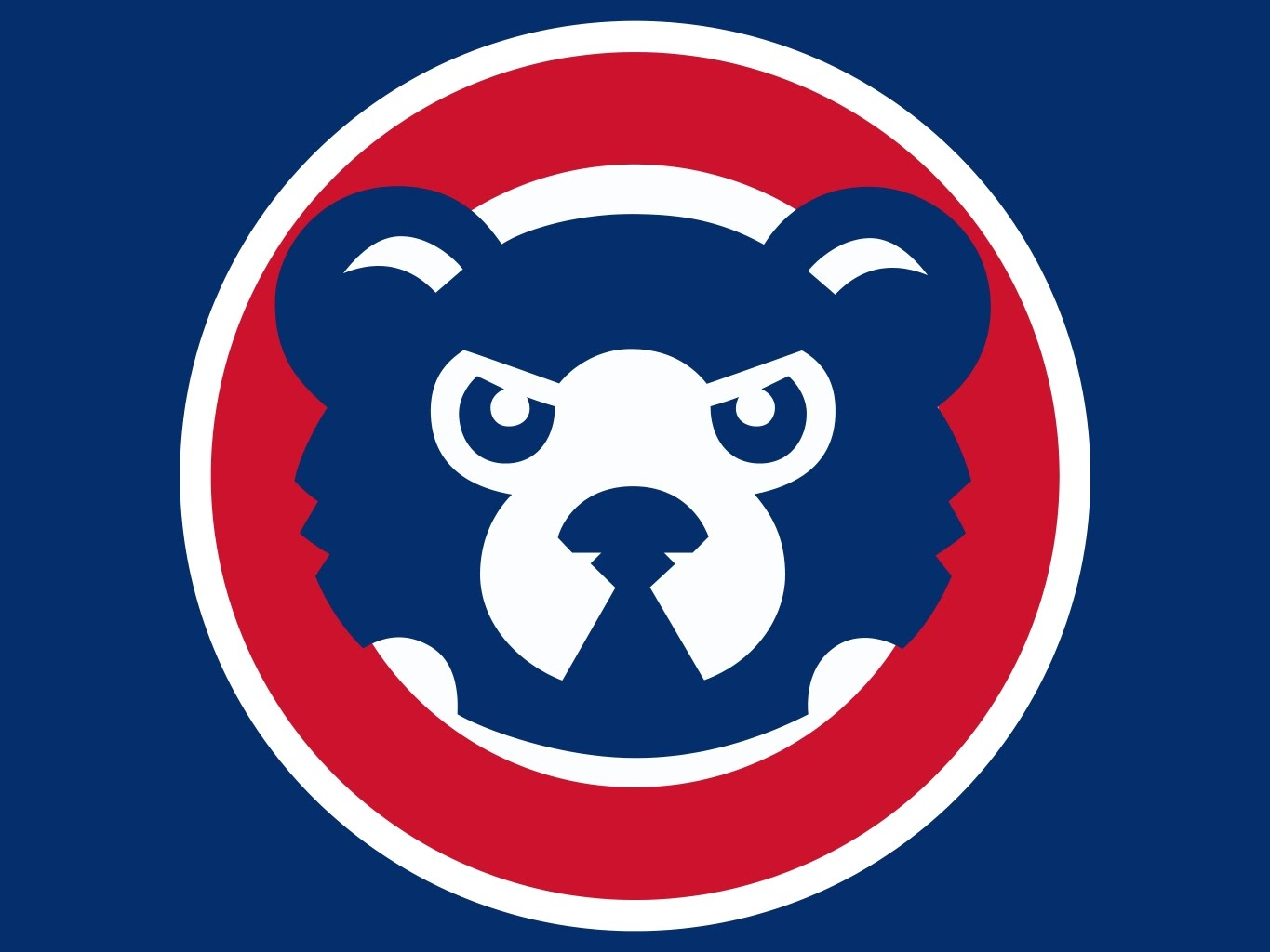 1365x1024 Chicago Cubs 2016 Preview