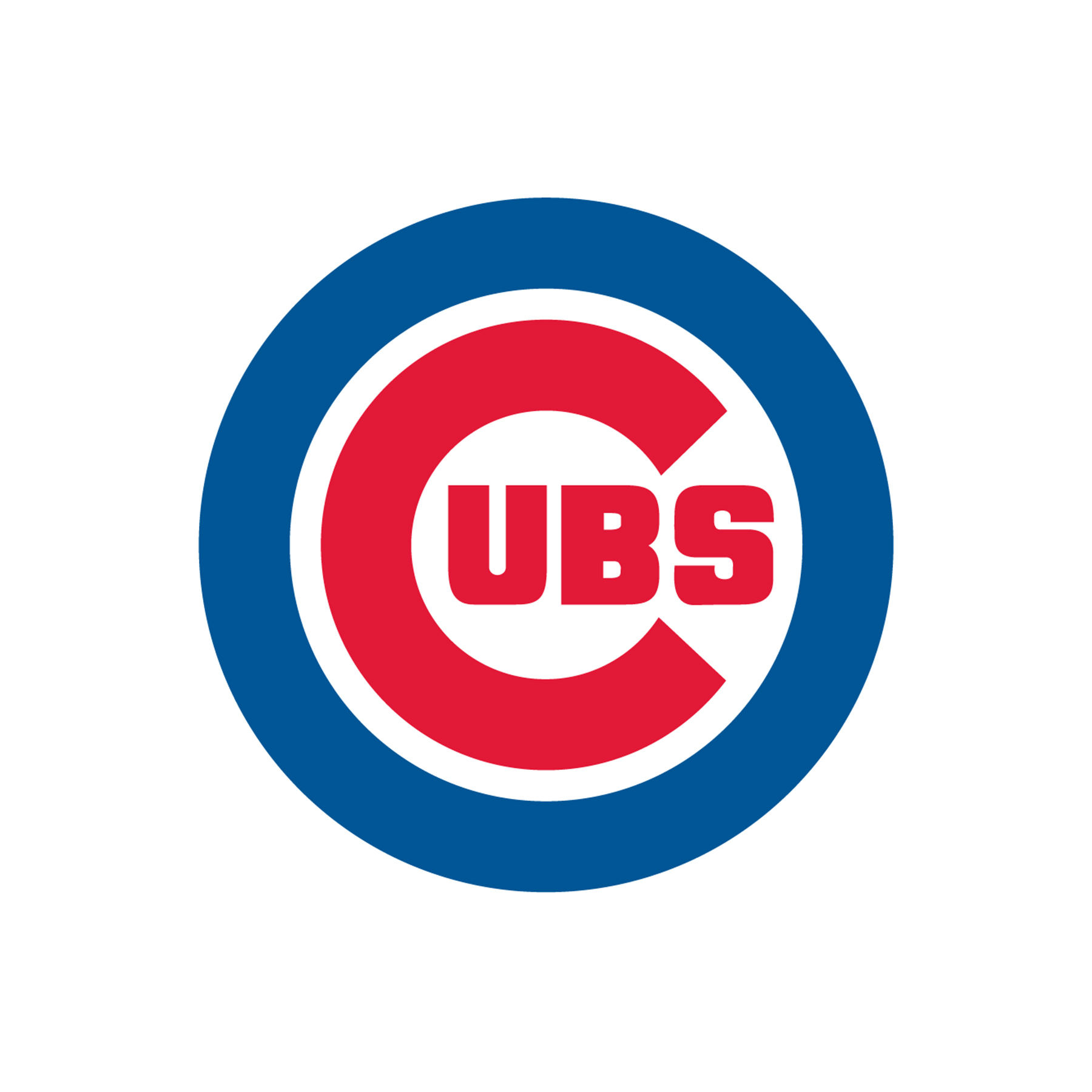 1800x1800 28+ Collection of Chicago Cubs Clipart High quality, free