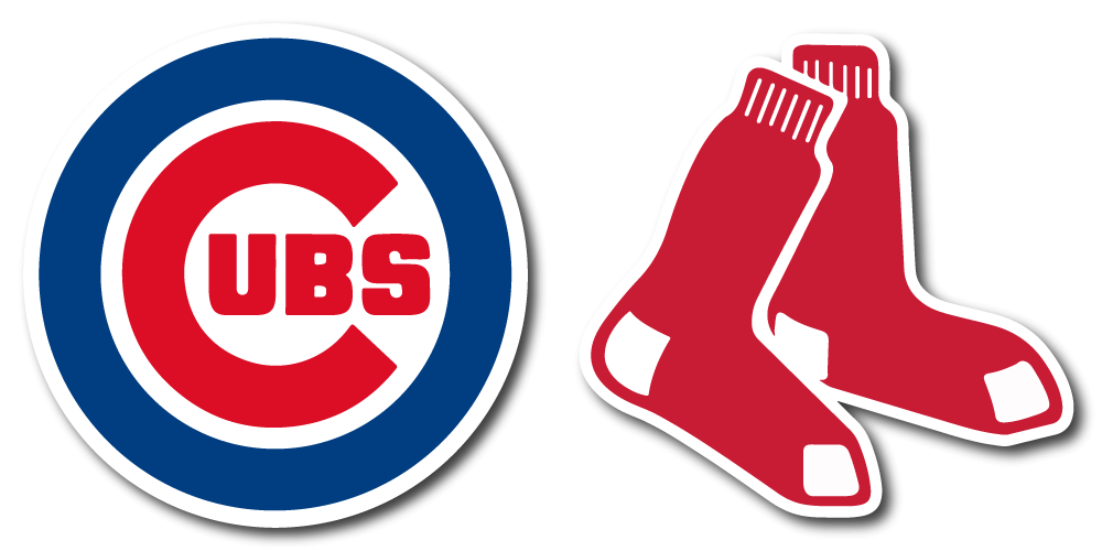 1000x500 Cubs Red Sox.png