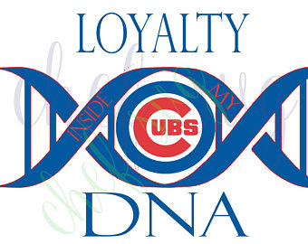 340x270 Loyalty Inside My DNA New York Mets svg Quote Quote Overlay