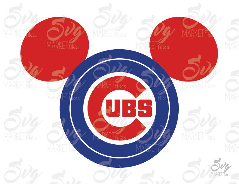 792x612 Mickey Chicago Cubs