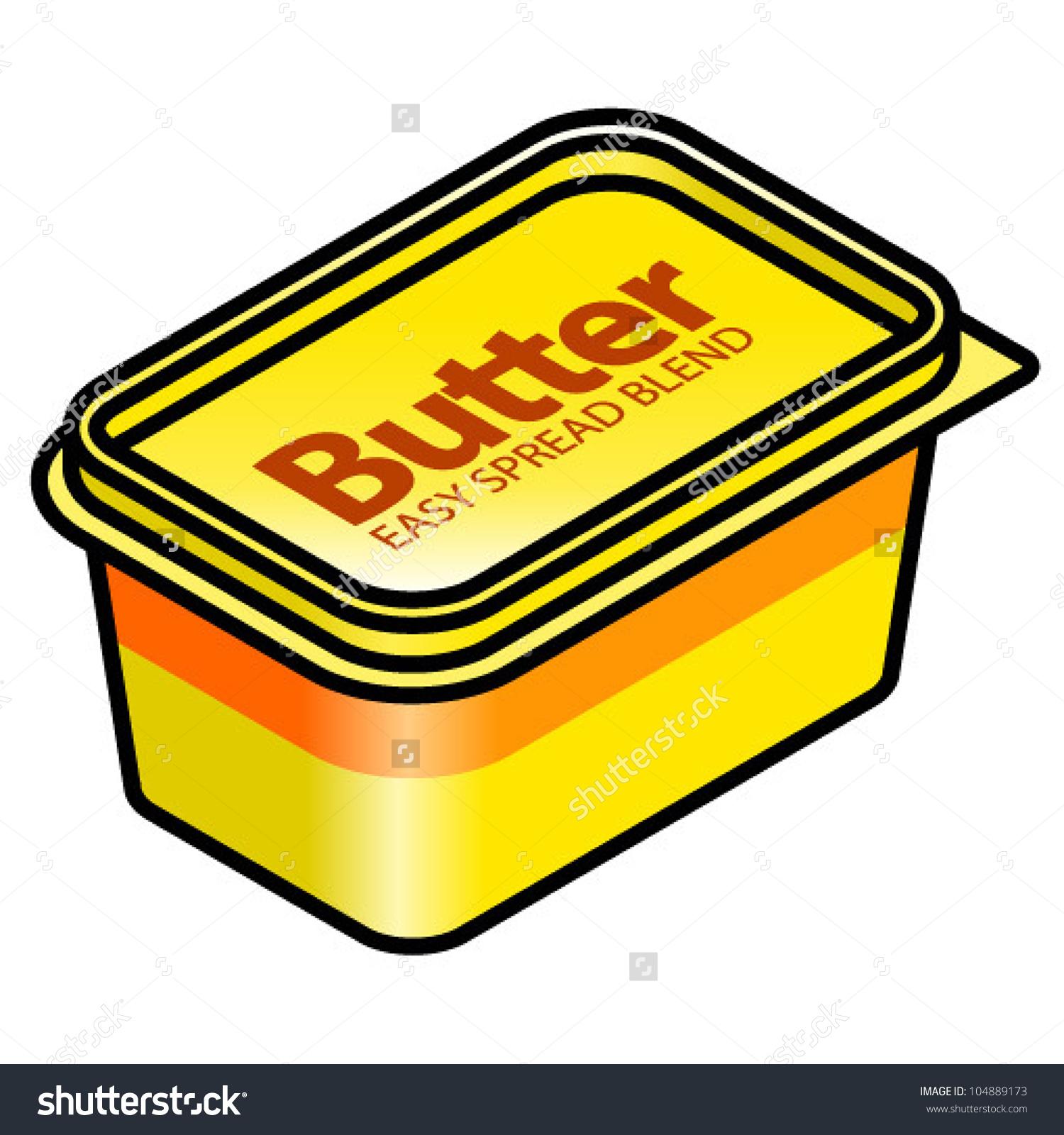 1500x1600 Butter Clip Art Amp Look At Butter Clip Art Clip Art Images