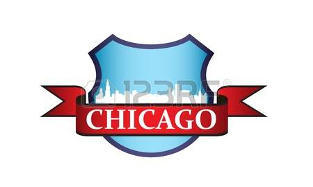 450x270 Chicago Clipart Image Group
