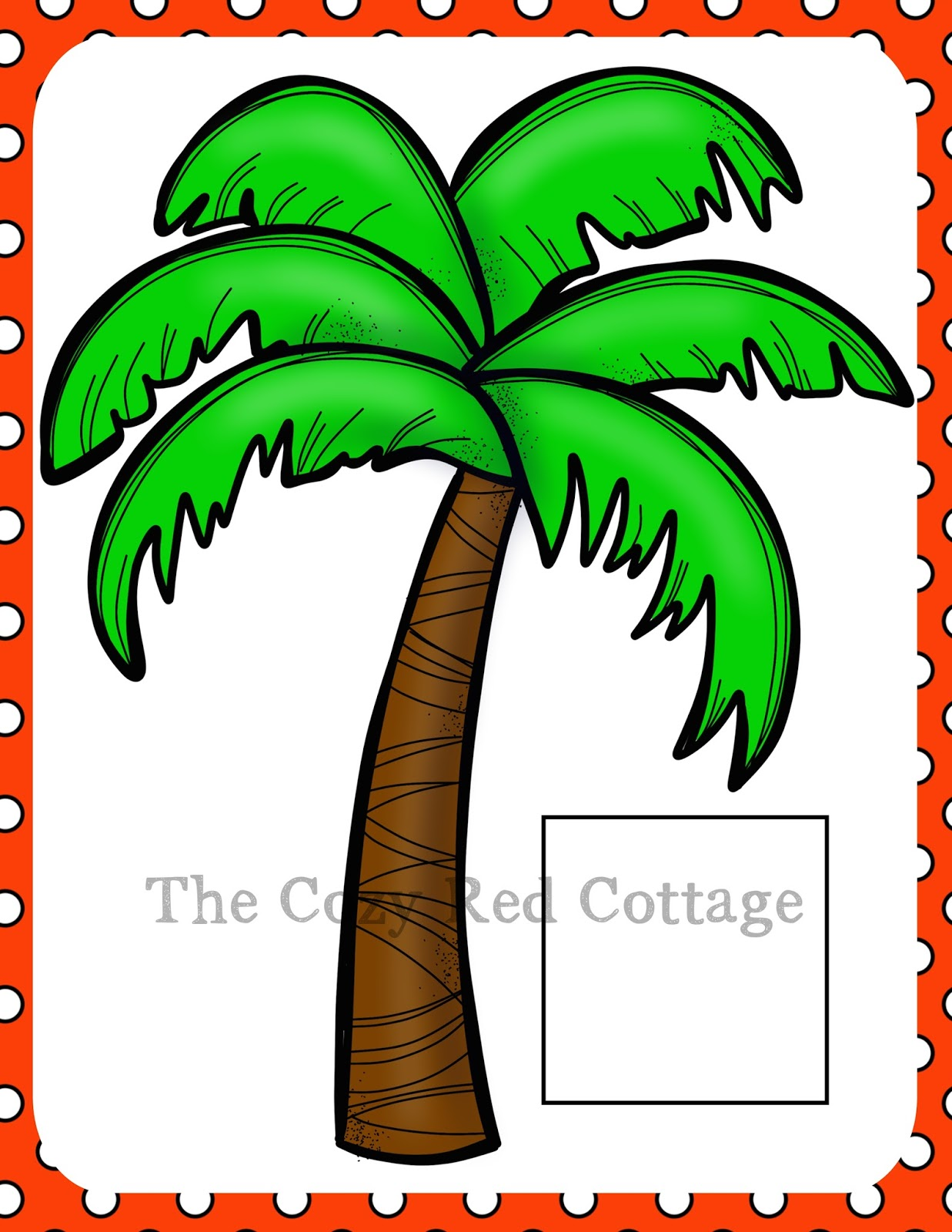 photo relating to Chicka Chicka Boom Boom Tree Printable known as Chicka Chicka Growth Growth Clipart at  Absolutely free