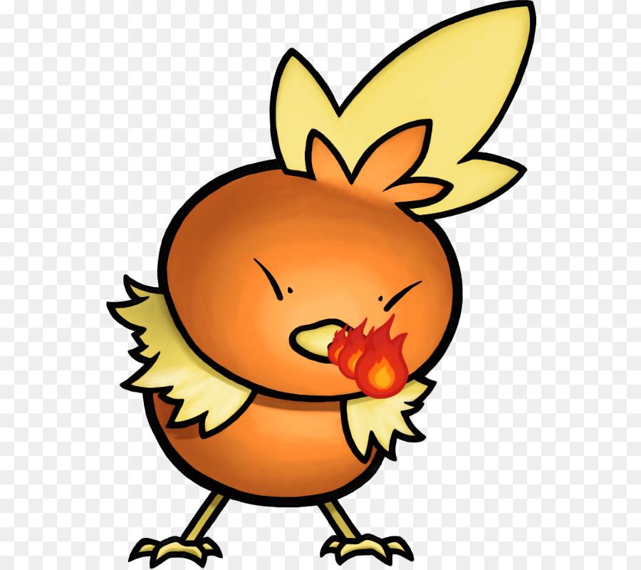 900x800 Chicken Leg Hot Chicken Cartoon Clip Art