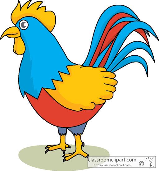 512x550 Top 71 Chicken Clipart
