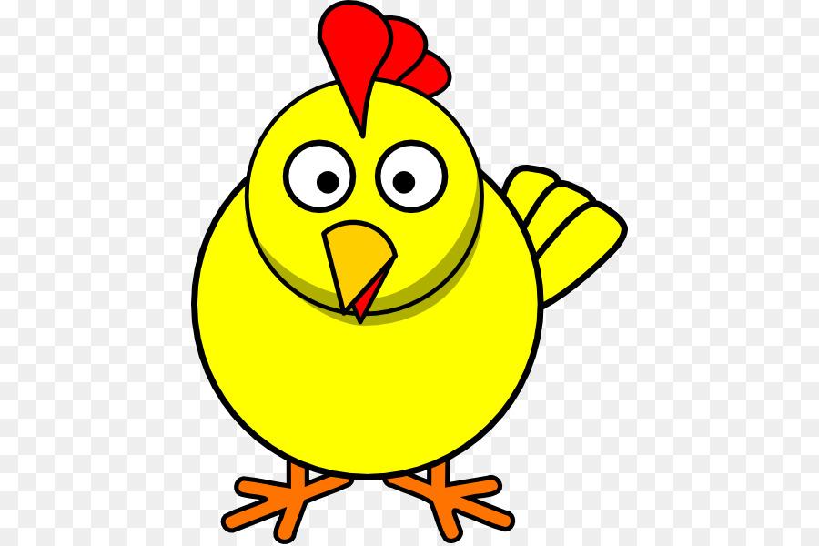 900x600 Big Chicken Buffalo Wing Chicken Meat Clip Art