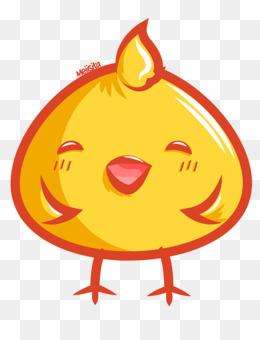 260x340 Chicken Nugget Fried Chicken Chicken Meat Clip Art