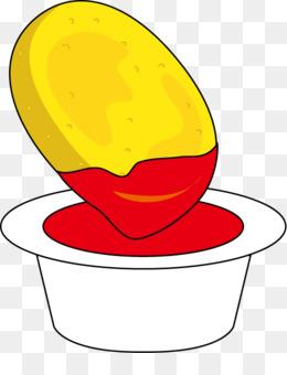 260x340 Free Download Chicken Nugget Fried Chicken Chicken Fingers Fast