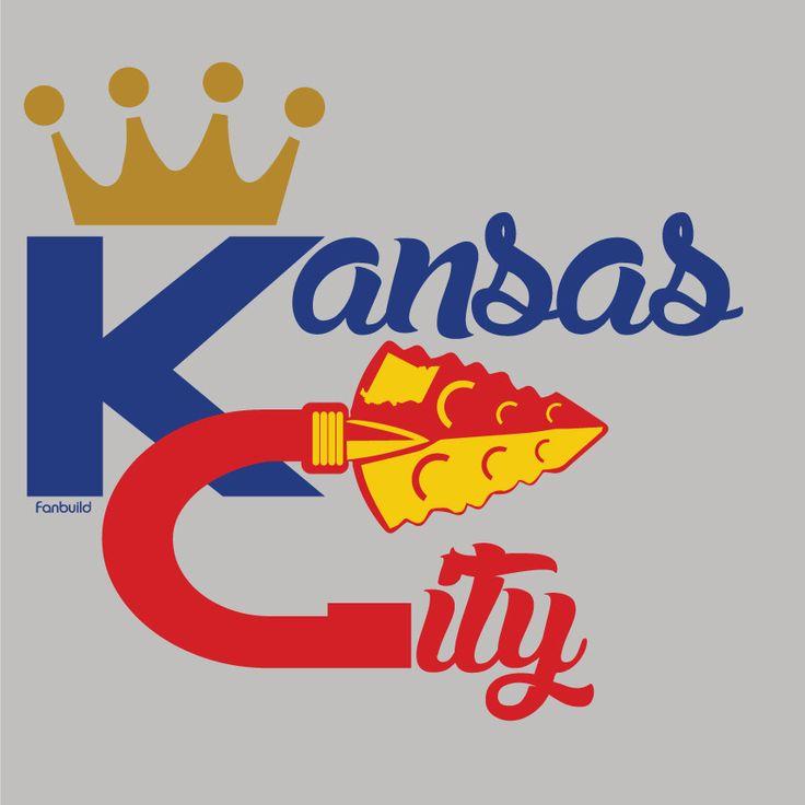736x736 132 Best Kansas City Chiefs Images On Kansas City