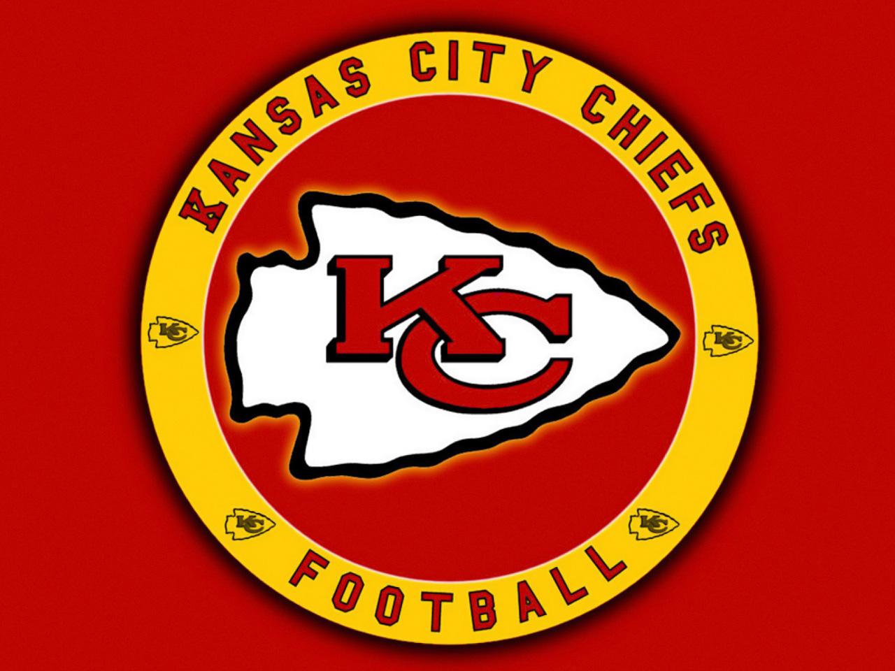 1280x960 Clip Art Amazing Kc Chiefs Logo Clip Art Kc Chiefs Logo Clip Art