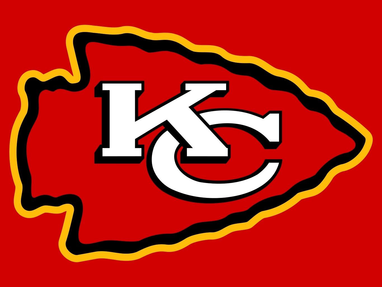 1365x1024 Gorgeous Kc Chiefs Logo 12 Coloring Pages