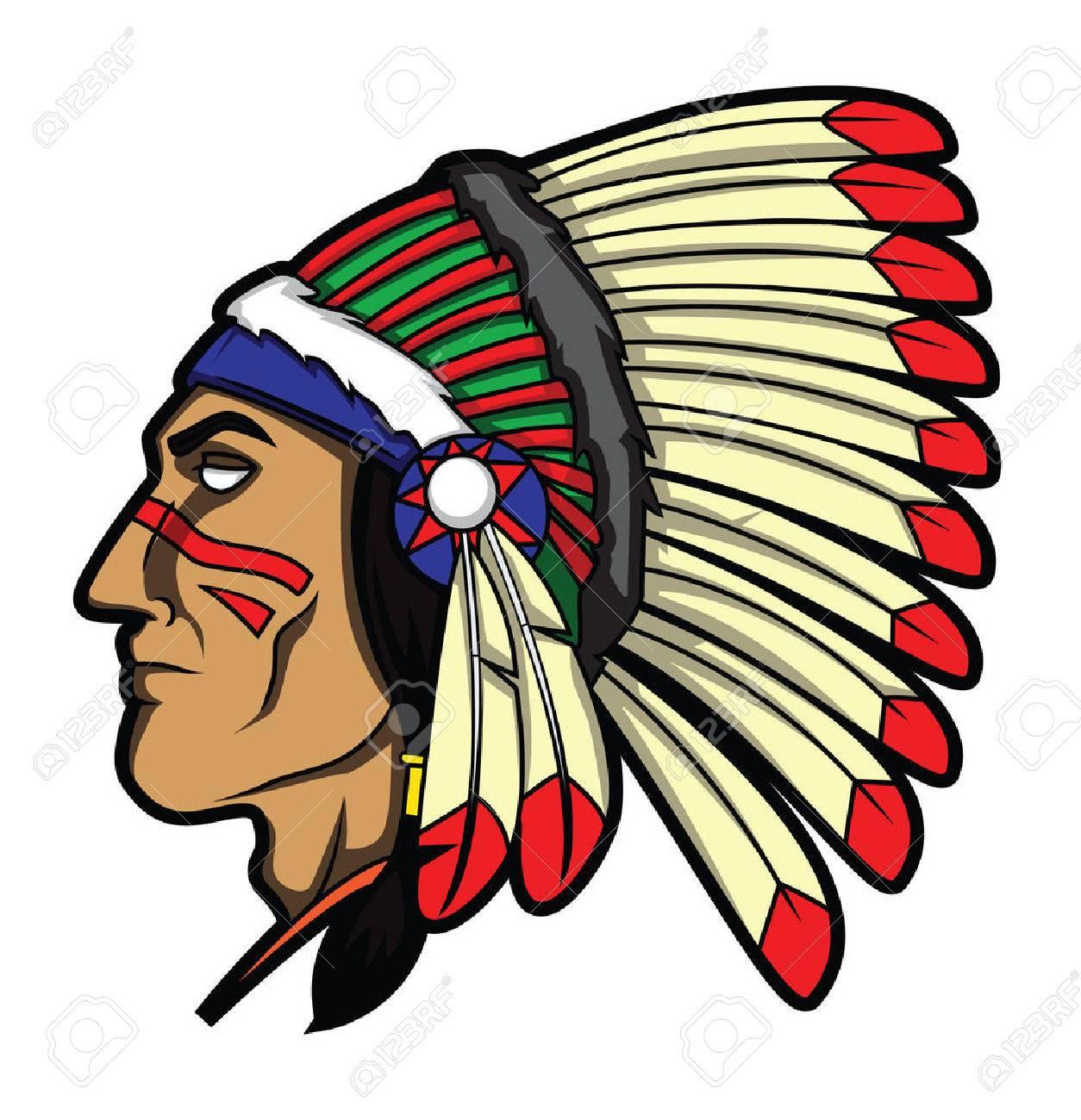 1254x1300 Apache Indian Clipart Amp Apache Indian Clip Art Images
