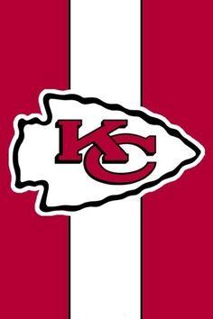 Kansas City Chiefs Clipart Chiefs Clipart a...