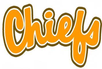 355x240 Cherokee High School Overview