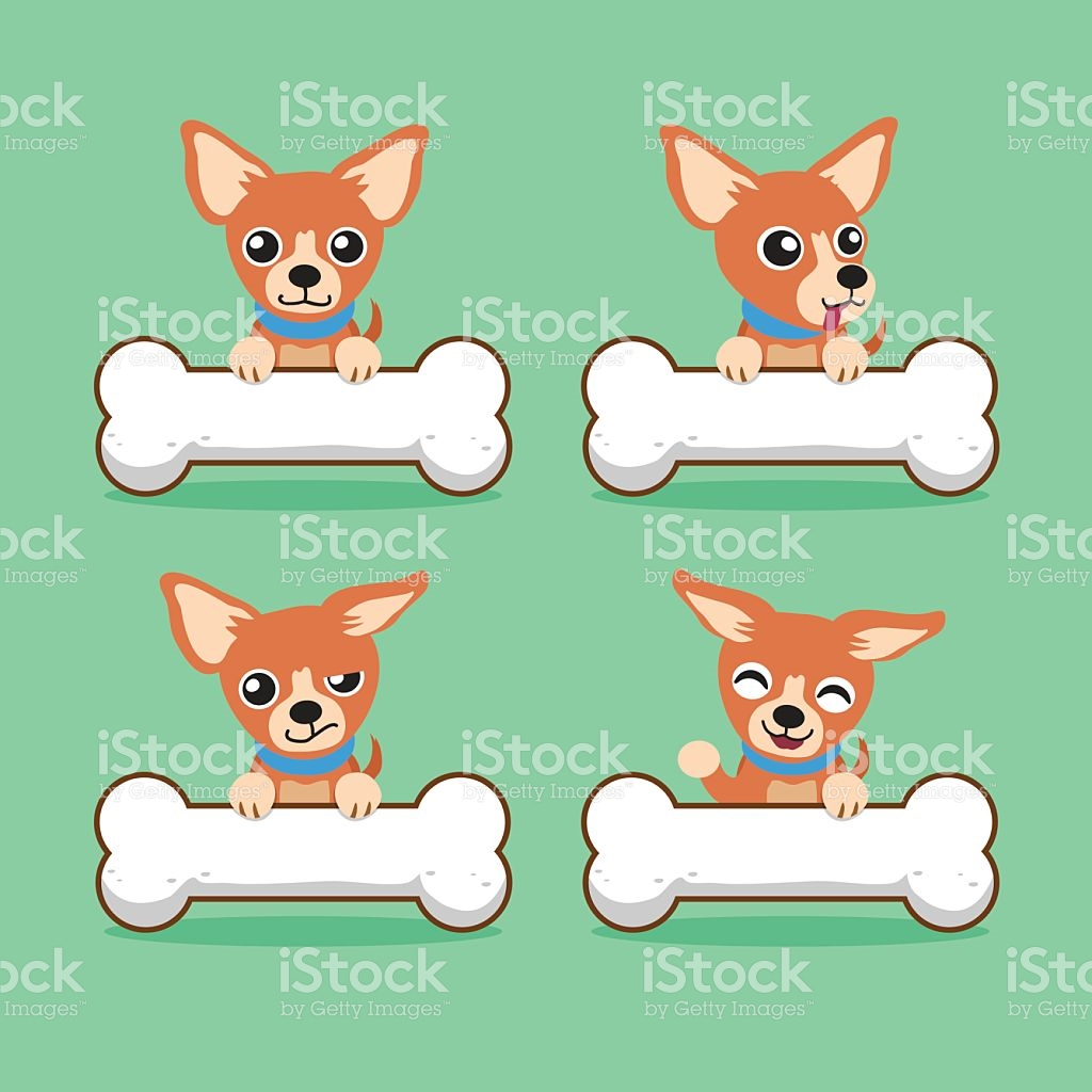1024x1024 Brown Clipart Chihuahua Free Collection Download And Share Brown