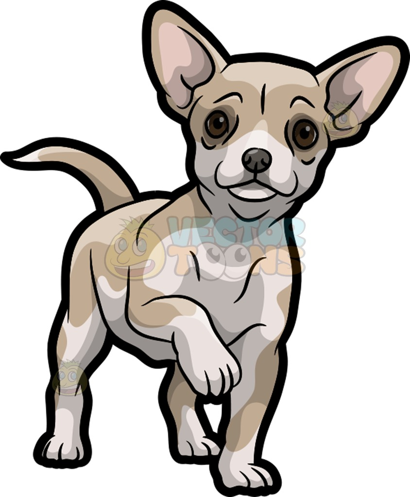 chihuahua dog clipart at getdrawings com free for personal use rh getdrawings com chihuahua clip art black and white chihuahua clipart free