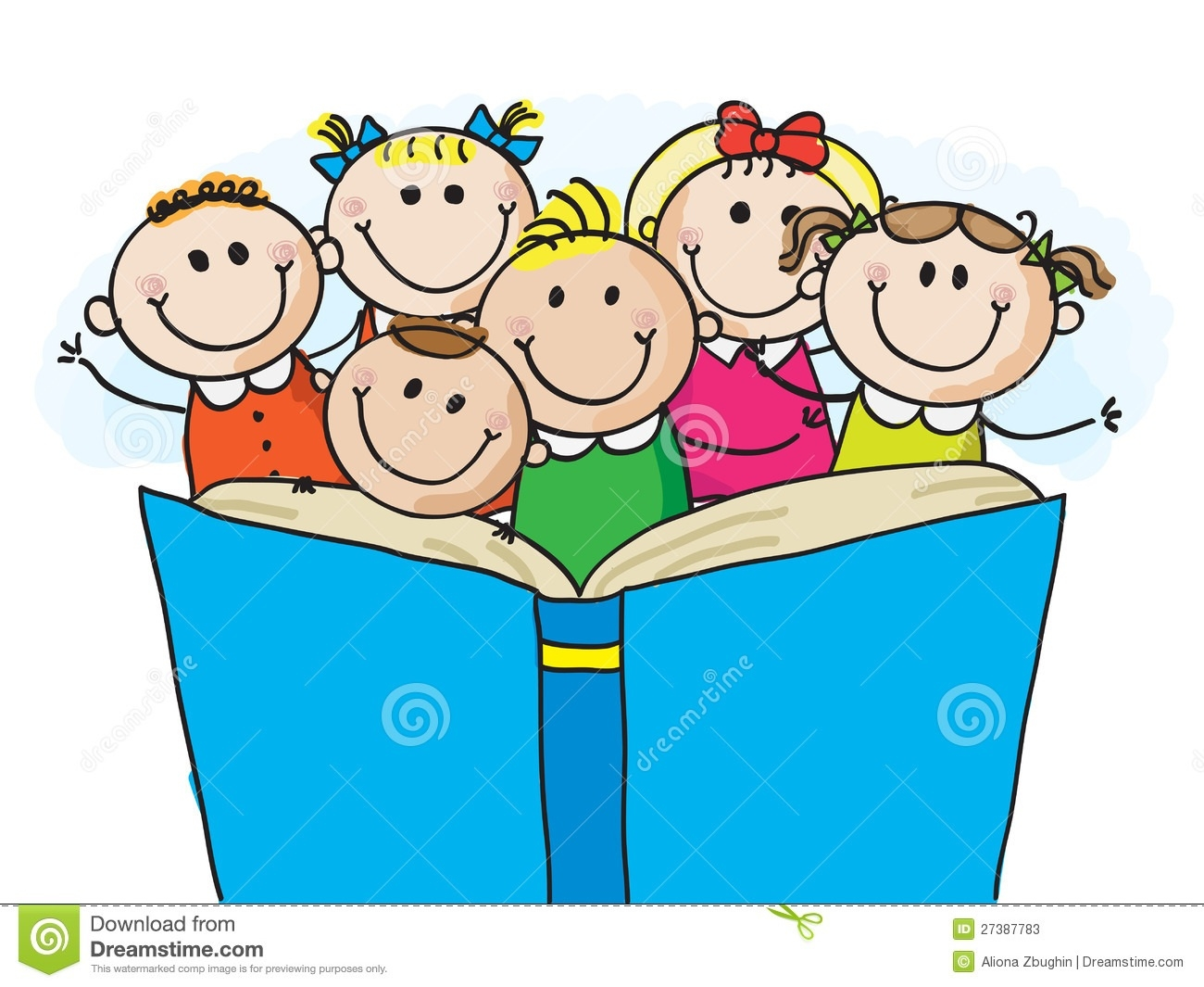 1300x1065 Kids Reading Clip Art Free
