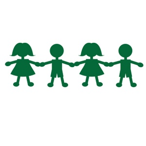 300x300 Stupefying Kids Holding Hands Pictures Of Children Clipart Best