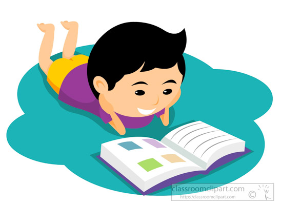 550x400 Children Reading Clipart Free Reading Clipart Clip Art Pictures
