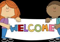 200x140 School Children Clip Art Clip Art Of Three Happy School Kids