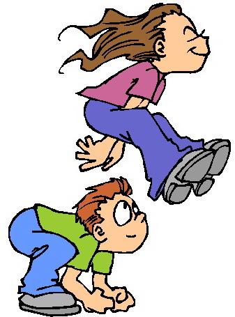 337x455 Children Playing Kids Children Clip Art Free Image